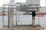 Preço da estação de tratamento de água do RO para 1000 litros por a hora