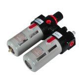 Combinaison d'air pneumatique Dopow Afc2000 Series