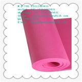 OEM Fitness PVC TPE EVA NBR Yoga Mats