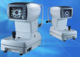 De oog AutoRefractometer ref-Keratometer van de Apparatuur