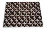 ホテルのLivining部屋のカーペットの工場中国製
