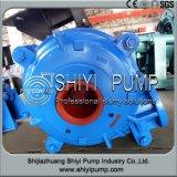Pompa facile centrifuga dei residui dei solidi dell'installazione della miniera di carbone