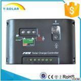 Epever 10A 12V/24V Solaraufladeeinheits-/Entlader-Controller-Licht on+Timer RC10-Ec