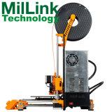Impresora de Prusa I3 Mk2 3D