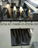 Dfj-800b автоматическое Sheeter с собранием листа таблицы работы