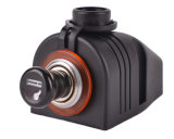 Marine Boat Motorcycle Car Dual USB Port Adapter Chargeur Plug