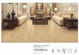 Preço de madeira da telha cerâmica do olhar da alta qualidade