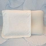 2017 Venda quente travesseiro Material 3D lavável