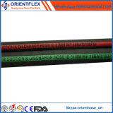 Flexibler Hochdruckabsaugung-und Einleitung-Gummiöl-Schlauch