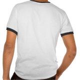 愛は愛LgbtのTシャツである