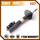 Qualitäts-vorderer Stoßdämpfer für Toyota Camry Sxv10 Vcv10 334131 334132
