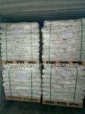 Китайский Завод поставщика пилы спекаемые сварки потока Sj101