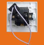 Het Type van Europa - de Ce Goedgekeurde Contactdoos van de Muur met USB - (F8810)