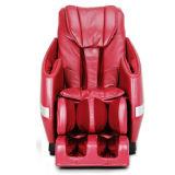 Дешевый l невесомость Rt6162 стула массажа формы