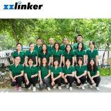 치과 공급 좋은 품질 중국 Foshan Anle 치과 단위 알루미늄 388sb