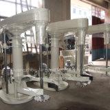 الصين صاحب مصنع دهانة ذاتيّ اندفاع [ميإكس مشن]