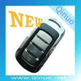 Verre Geval van het Metaal van de Knopen van de Punten van Qinuo het Nieuwe qn-M291 4