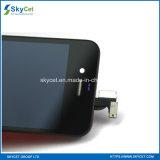 LCD original para a tela de toque do LCD do telefone móvel do iPhone 4/4s