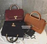 Хороший Китай сумки Fashion Lady Bag корейского велюр кожаный кошелек Си8181