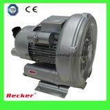Fabricantes do ventilador da canaleta do lado superior de China