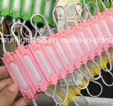 LEDのモジュールの印の照明製造業者