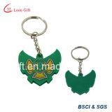 Hot Sale Soft PVC Keychain para presente (LM1783)