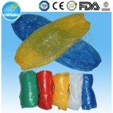 Wegwerfplastikhülsen-Deckel, hauptsächlich für Nahrungsmitteldas aufbereiten