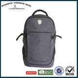 Спорта сбывания Амазонкы мешок 2017 Backpack плеча горячего серый Sh-17070604