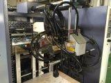 La más caliente Yfmz-540 película térmica laminado automático de la máquina