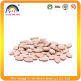Hangover Relief Tablets Radix Puerariae