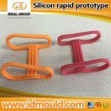 Gute Qualität für Auto-Teil-Automobilteile für Silikon-Form-Silikon-Erstausführung