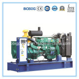 30kw generador de 50kw motor Kofo Weifang Powered by