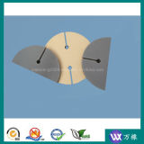 Крен пены сильного слипчивого клейкая лента для герметизации трубопроводов отопления и вентиляции Jumbo резиновый