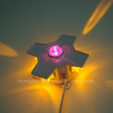 RGB LED Light LED Star Point Light Source Luz ao ar livre