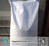 Hohe Qualität Food Grade Calciumcarbonat (CAS: 471-34-1) (CaCO3)