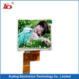 ``étalage de module de panneau d'écran tactile d'affichage à cristaux liquides d'étalage de moniteur de TFT 3.5 à vendre