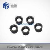 Excelente qualidade da roda guia do fio de carboneto de tungstênio