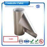 Alta qualità RFID del fornitore che ostruisce il tessuto conduttivo sottile eccellente del tessuto per la carta di credito