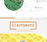 56 Incubator van het Ei van eieren de volledig Automatische Mini met Goede Kwaliteit