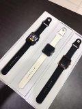 Nieuwste Originele Iwo1 van uitstekende kwaliteit: 1 het Slimme Horloge van de Versie van verbeteringen voor iPhone7