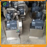9-19/9-26 ventilador da C.A. de 125HP/CV 90kw