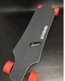 رياضة وافق لوح التزلج باردة [أول2272] 4 عجلة لوح التزلج كهربائيّة