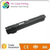 Cartucho de toner compatible CT202509 CT202726 para Fujixerox Docucentre V 2060 3060 3065