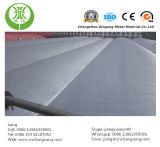 Warmteisolerende Anti Corrosieve Staalplaat