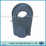 액압 실린더 둥근 로드 끝 방위 (GK… SK 시리즈 20-160mm)