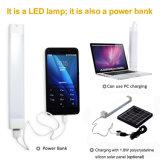 USB 차가운 백색을%s 가진 새로운 디자인 8W LED 관 빛