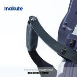 Broca de martelo giratória aprovada do impato da promoção de Makute Hotsale