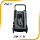 큰 Dy 65L 최신 제품 및 안정은 산업 제습기를 선회한다