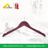 Crochet de suspension de l'Hôtel de la tige pour les vêtements (AHWM201)