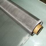 Acoplamiento de alambre galvanizado flexible de acero inoxidable con la mejor calidad